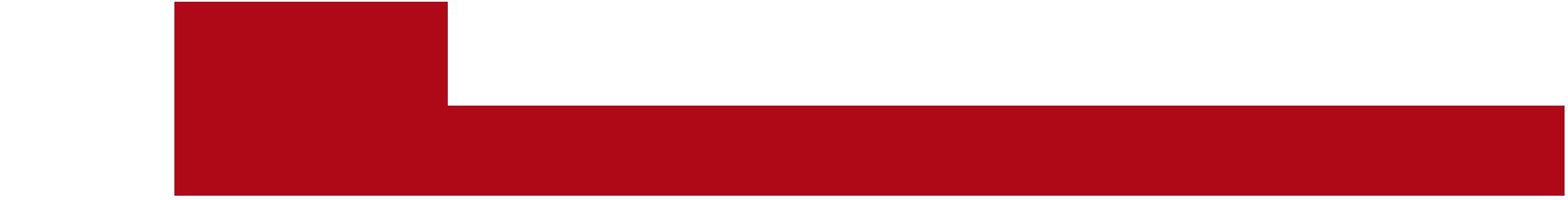 Steuerberater Frank Burkhard | Billigheim-Ingenheim
